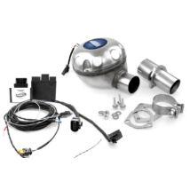 Kufatec Sound Booster Pro Hanggenerátor: Audi hangmodullal - szinte minden autóhoz