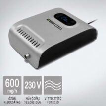 kitchen 600 ózongenerátor
