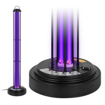 UV2CLEAN Uni150 UV-C lámpa 150W