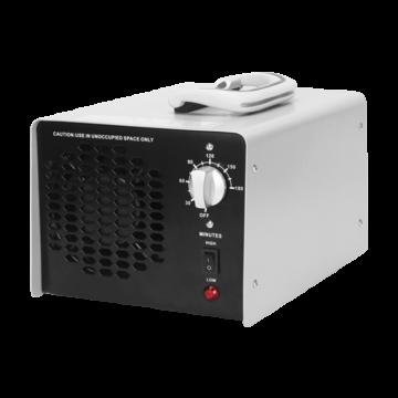 Ózongenerátor HE-161-30G (30 g/h)