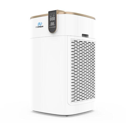 AIR2FRESH Antiviral Double Max 100 légtisztító