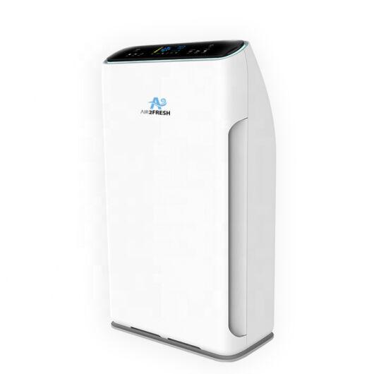AIR2FRESH Antiviral Expert 40 légtisztító