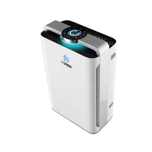 AIR2FRESH Antiviral Ultimate 55 légtisztító