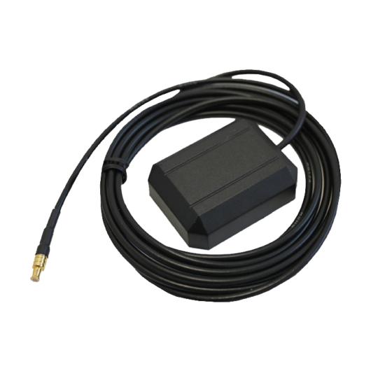 Külső GPS antenna