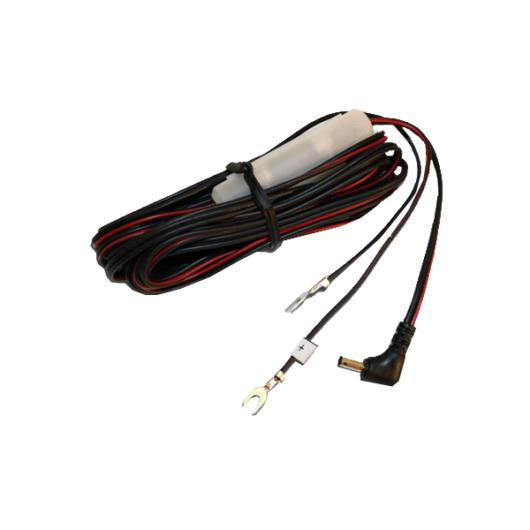 KIYO ProPark direkt bekötő kábel