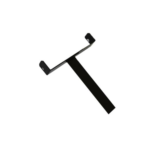 KIYO T-tartókonzol