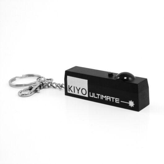 KIYO Ultimate AP lézerteszter