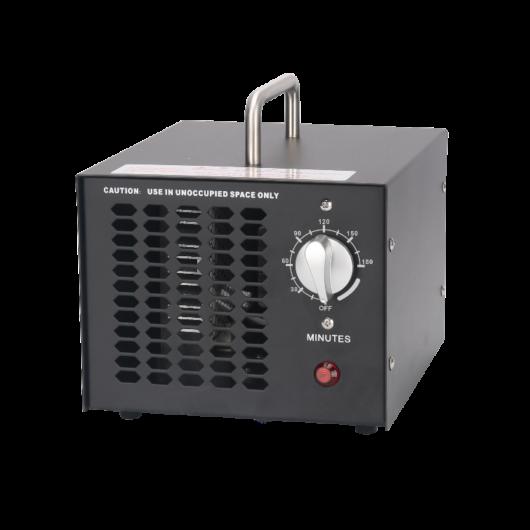HE-153 ózongenerátor készülék (10g)