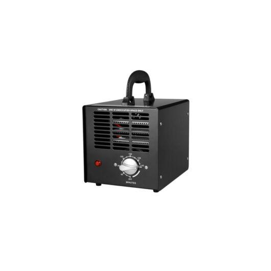 Ózongenerátor HE-160 (15 g/h)