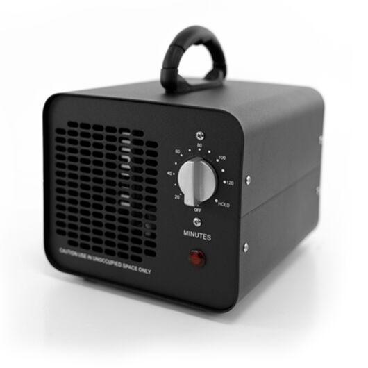 155-10G ózongenerátor