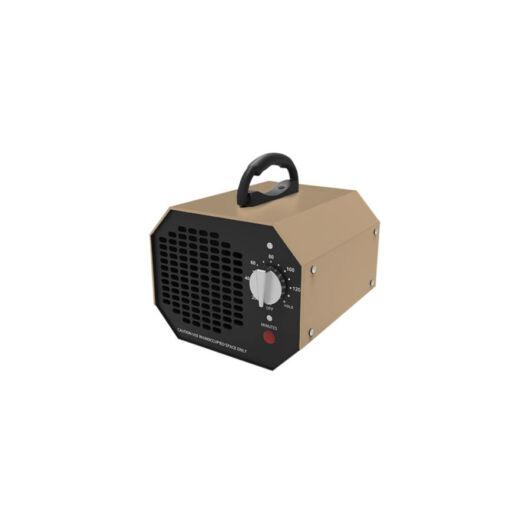 ózongenerátor LH-160-6G