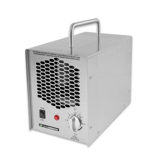 ózongenerátor Chrome14000 Ozonegenerator