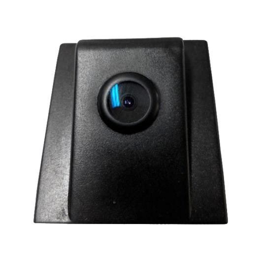 ABM járműspecifikus kamera Audi Q5 Front