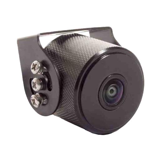 Haszongépjármű kamera kisméretű (HDCCD 480TVL)