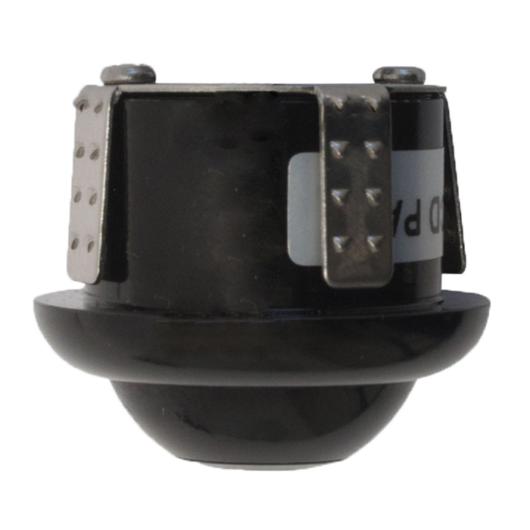 ABM tolatókamera befúrható, állítható nézőponttal (HDCCD 480TVL)