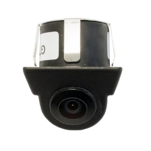 ABM tolatókamera befúrható 45°-os dőlésszögű (CMOS 420TVL)