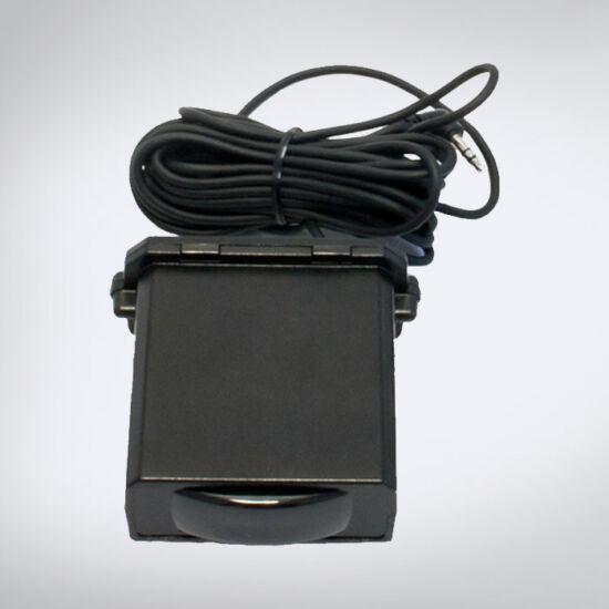 Radardetektor modul KIYO GPS800 detektorokhoz