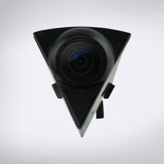 ABM járműspecifikus kamera VW Front kamera logóba