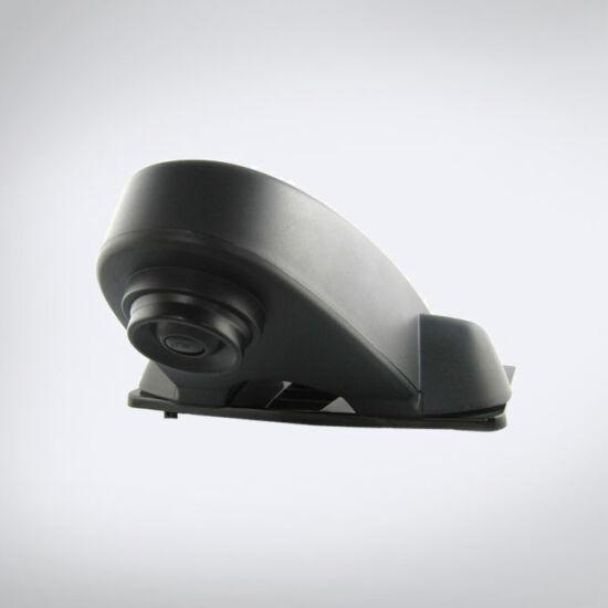 Haszongépjármű kamera Tetőre rögzíthető változat (Sony 520TVL)