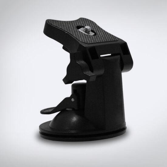 ABM rögzíthető tartó szélvédőre rögzíthető tartó (monitorokhoz)