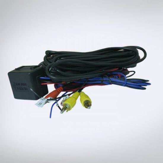 ABM CAN-BUS kábel CAN-BUS kábel tolatókamerához