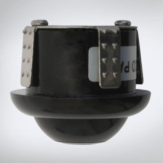 ABM tolatókamera befúrható, állítható nézőponttal (CMOS 420TVL)