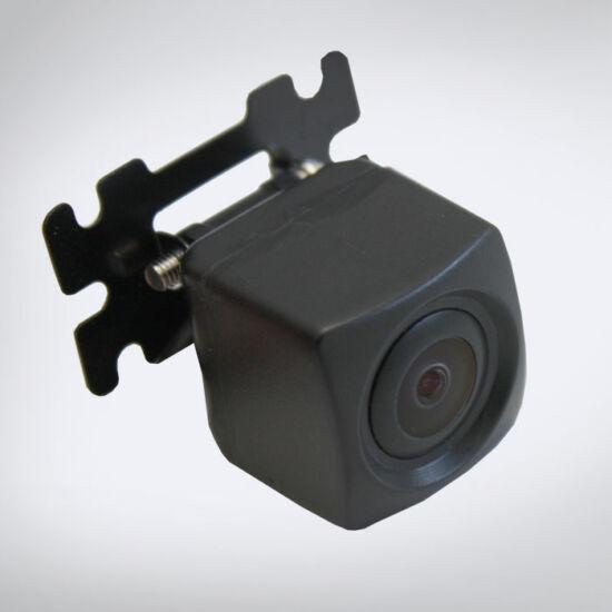 ABM tolatókamera kisméretű, hátsó szereléshez (HDCCD 480TVL)