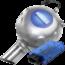 Kufatec Sound Booster Extended Hanggenerátor: Maserati Hangmodullal