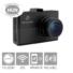 Kép 1/13 - neoline wide s61 menetrögzítő kamera