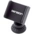 Kép 1/4 - Dension Car Dock 2 iPhone készülékekhez