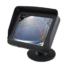 """Kép 1/2 - ABM 3,5"""" monitor univerzális, 320x240, 12V"""