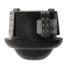 Kép 1/4 - ABM tolatókamera befúrható, állítható nézőponttal (HDCCD 480TVL)