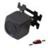 Kép 1/3 - ABM tolatókamera kisméretű, első/hátsó szereléshez (HDCCD 480TVL)