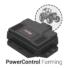 Kép 1/8 - DTE PowerControl Farming mezőgazdasági gépek számára