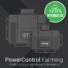 Kép 4/8 - DTE PowerControl Farming mezőgazdasági gépek számára
