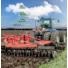 Kép 3/8 - DTE PowerControl Farming mezőgazdasági gépek számára